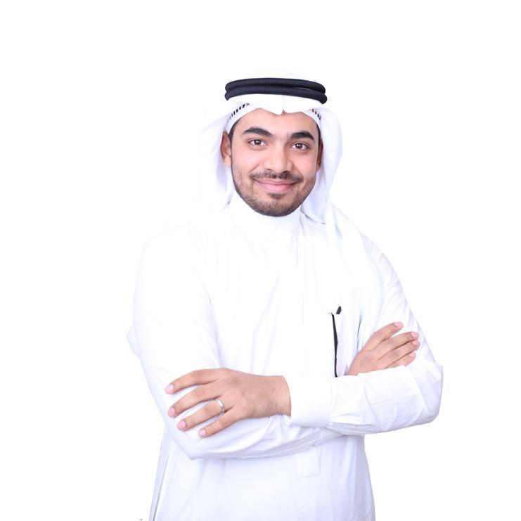 Ammar  Khoj image
