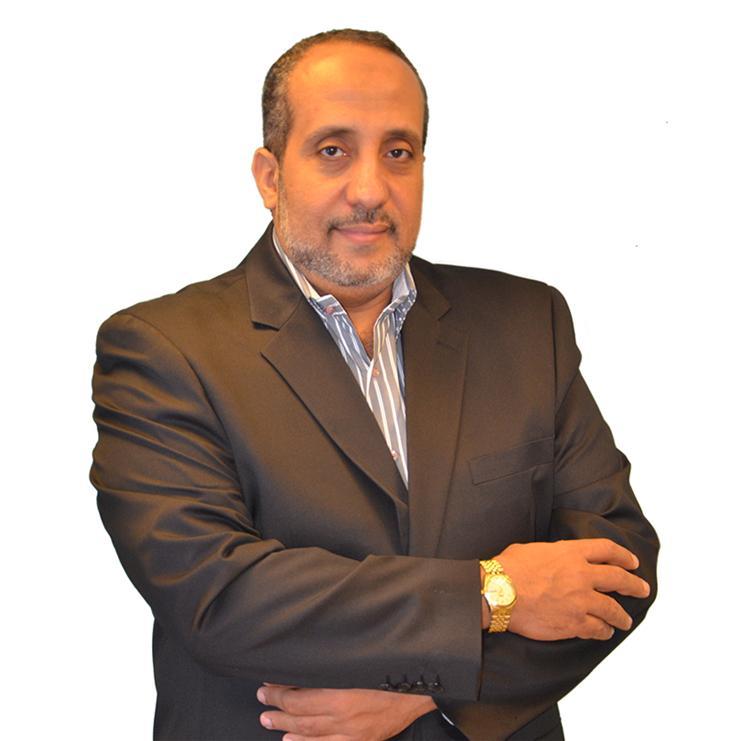 Waleed Abdulmajeed image
