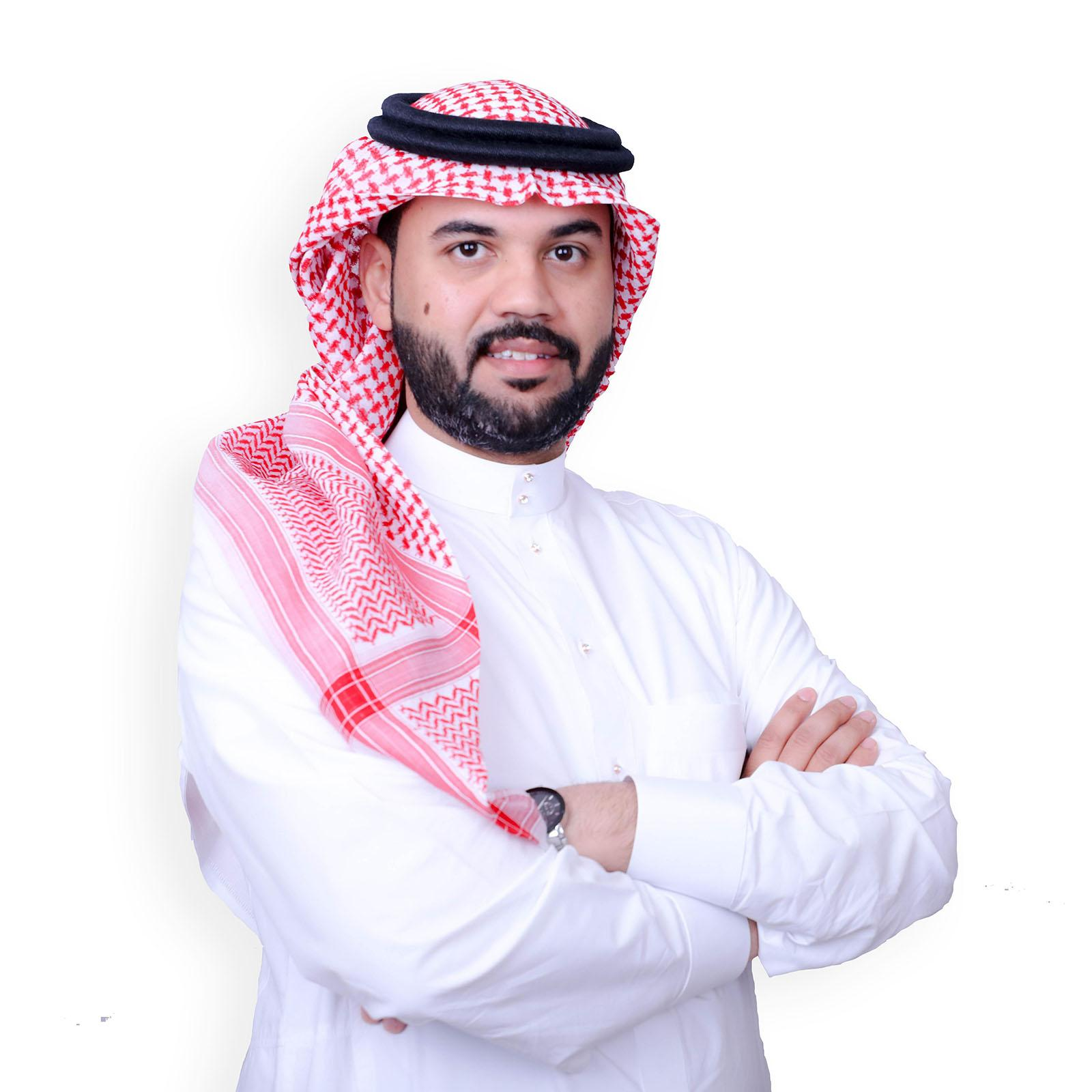 Mohammed Bahaydar image