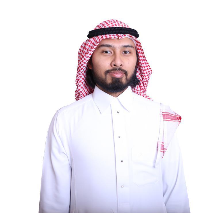 Abdulrhman Felmban image