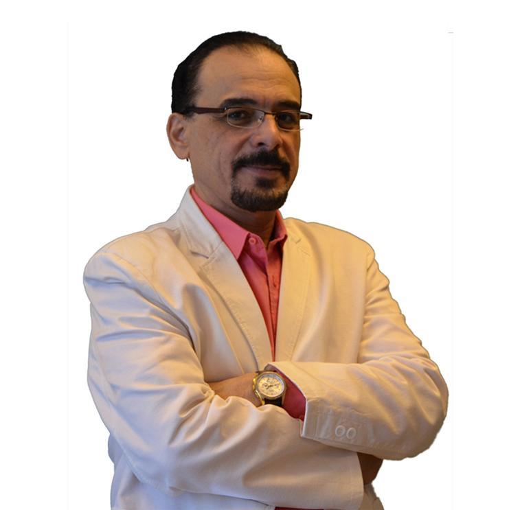 Ayman Abuelftoh image