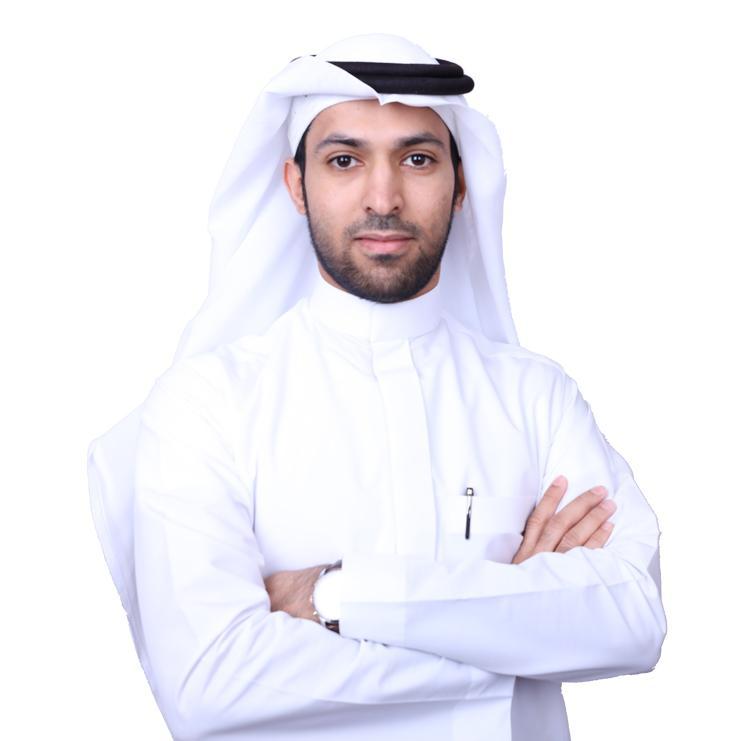 Sultan Alsharif image