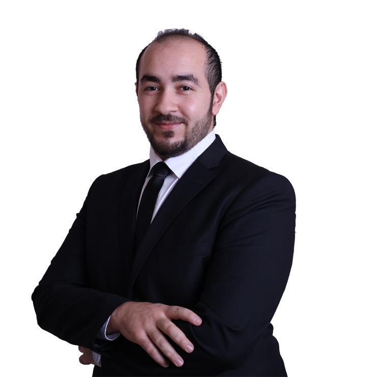 Samer  Alkhatib image