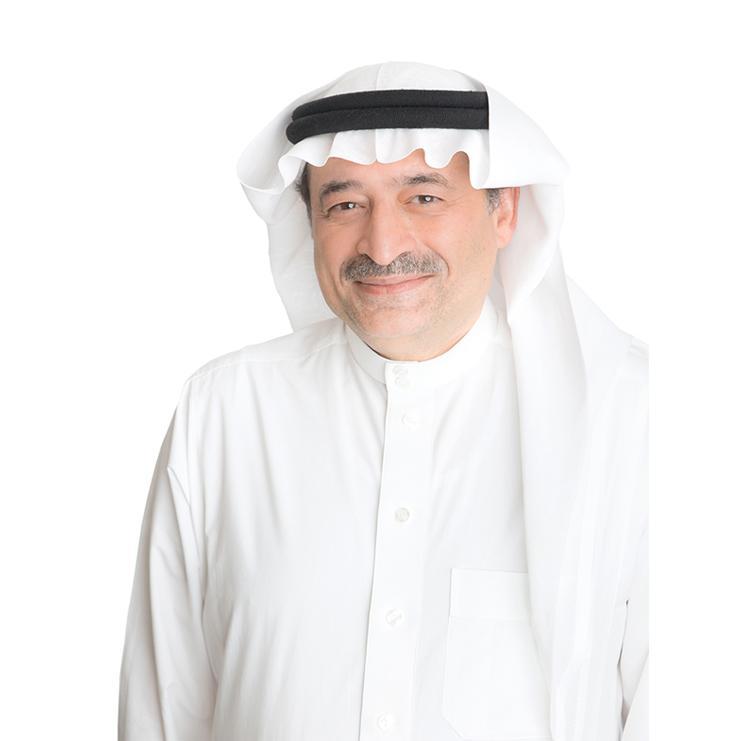 Mohammed Saifuddin image
