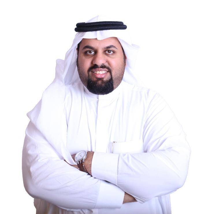Saeed Bahaydar image