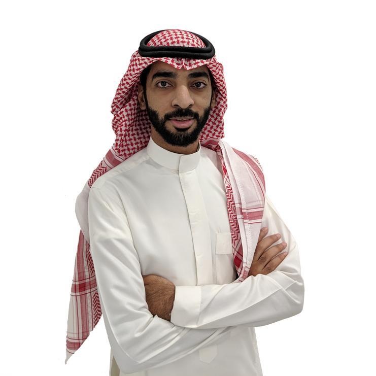 Suhayb  Aljafar image